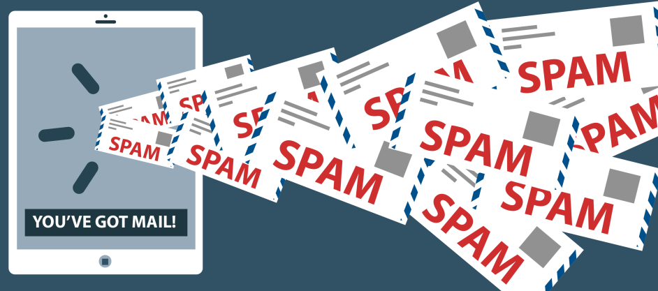 CAN-SPAM Rules for Internet Marketers - lace market